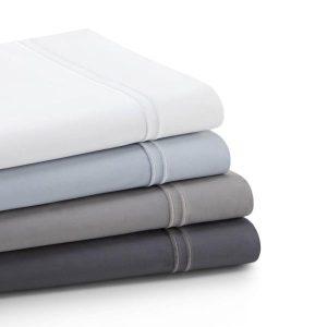 Woven Supima Premium Cotton